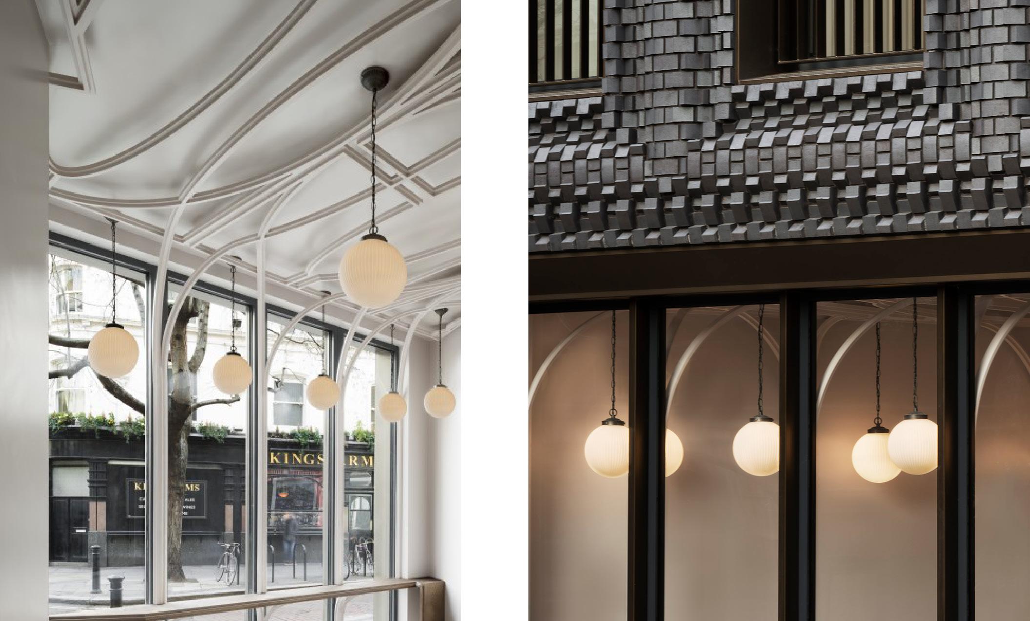 The interlock hgg london - Bureau de change a strasbourg ...